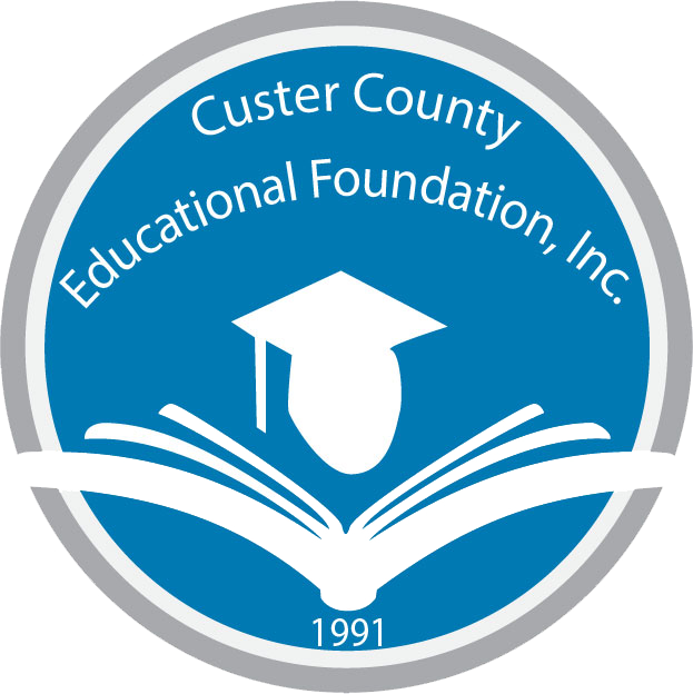 Custer County Educational Foundation