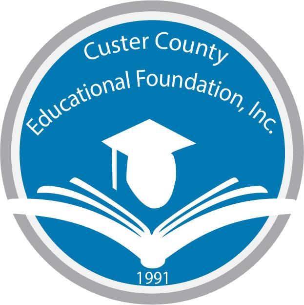 Custer County Educational Foundation